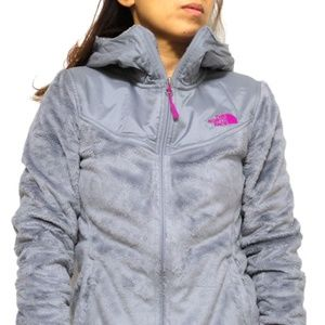 Women's North Face OSO Hoodie